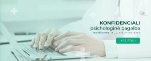 https://medo.lt/pages/psichologine-pagalba-medikams-ju-artimiesiems-vaistininkams